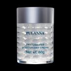 Pulanna Phytosilver