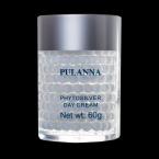 Pulanna Phytosilver Tagescreme