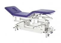 Behandlungsliege Almira Lymph (Elektrisch verstellbar)