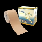 AcuTop Silk Tex Tape, Beige