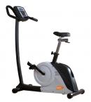Fahrradergometer Ergo-Fit Cycle 407 MED