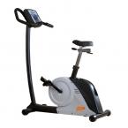 Fahrradergometer Ergo-Fit Cycle 457 MED