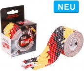 Nasara Plus Design Tape Deutschland