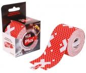 Nasara Plus Design Tape Schweiz
