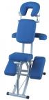 Therapiestuhl MC Chair
