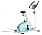 Fahrradergometer motion cycle 200 MED