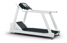 Laufband Trac 4000 Med