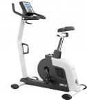 Fahrradergometer Cycle 4000 Med