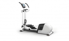Crosstrainer Cross 4000 MED