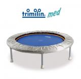 Trampolin Trimilin MED