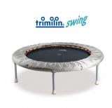 Trampolin Trimilin SWING
