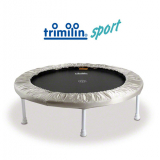 Trampolin Trimilin Sport