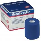 Gazofix color Fixierbinde 6 cm x 20 m