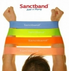 Sanctband Loop Mini