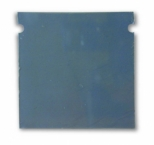 Polfilter - quadratisch 8x8 cm