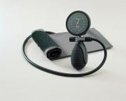 Blutdruckmessgerät boso -classico