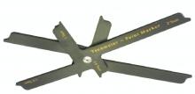 Akupunkturpunktmessung Tsunmeter