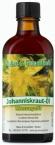Johanniskrautöl - 100 ml
