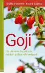 Handbuch zur Superfrucht Goji