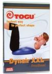 TOGU DVD - Instruktion für Dynair XXL