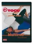 TOGU DVD - Instruktion für die Multiroll