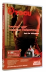 TOGU DVD - Instruktion für den Powerball