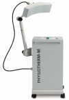 Mikrowellentherapie-Gerät Physiotherm-M
