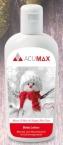 AcuMax Bodylotion