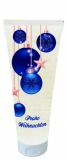 Showergel & Shampoo in handlichen Tuben
