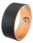 Yoga-Rad Trendy Roda