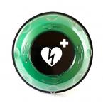 Rotaid Plus AED Wandschrank - Innen und Aussen
