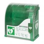 Aviva 100 Innen-Wandkasten für AED