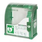 Aviva 200 Aussen-Wandkasten für AED