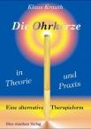 Die Ohrkerze in Therorie und Praxis