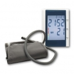 Henry Schein Digitales Blutdruckmessgerät