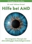 Hilfe bei AMD