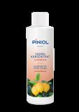 Piniol Sauna-Konzentrat Lemondream