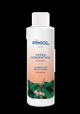 Piniol Sauna-Konzentrat Eukalyptus