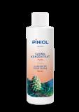 Piniol Sauna-Konzentrat Fichten-Nadel