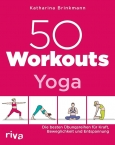 50 workouts yoga