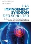 Das Impingement Syndrom der Schulter