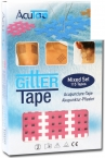 AcuTop Gittertape, Mix-Set