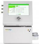 Elektro- und Ultraschallgerät Ionoson-Evident