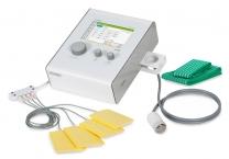 Elektro- und Ultraschallgerät Ionoson-Expert (3rd edition)