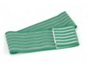 Elastik-Gewebeband, 6cm x 80cm