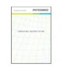 Gebrauchsanweisung IONOSON-Expert (3rd edition)