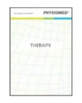 Kurze Einführung in die Reizstromtherapie