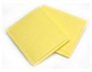 Viskosetasche für Plattenelektrode EF 10, EF 50, EF 100, EF 200