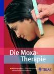 Die Moxa Therapie - Wärmepunktur