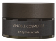 Vinoble enzyme scrub 50ml